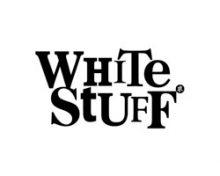 whitestuff